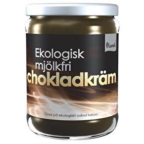 Chokladkräm Plamil