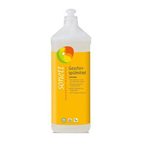 Diskmedel Calendula 1 liter EKO