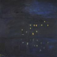 Ljuspunkter-i-mörker