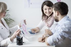 Genetisk anlagsbärartest – Genetisk IVF test & analys