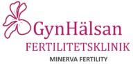 Behandlingar på GynHälsan Fertilitetsklinik Minerva Fertility