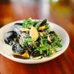 STENUNGSUND   9   clam+chowder