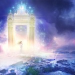 The-Energies-of-Ascension-Greater-Access-to-the-5th-Dimension