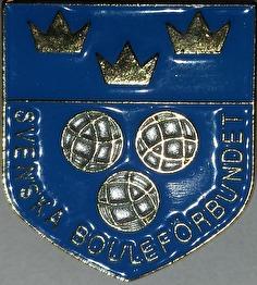 SBF PIN - SBF PIN
