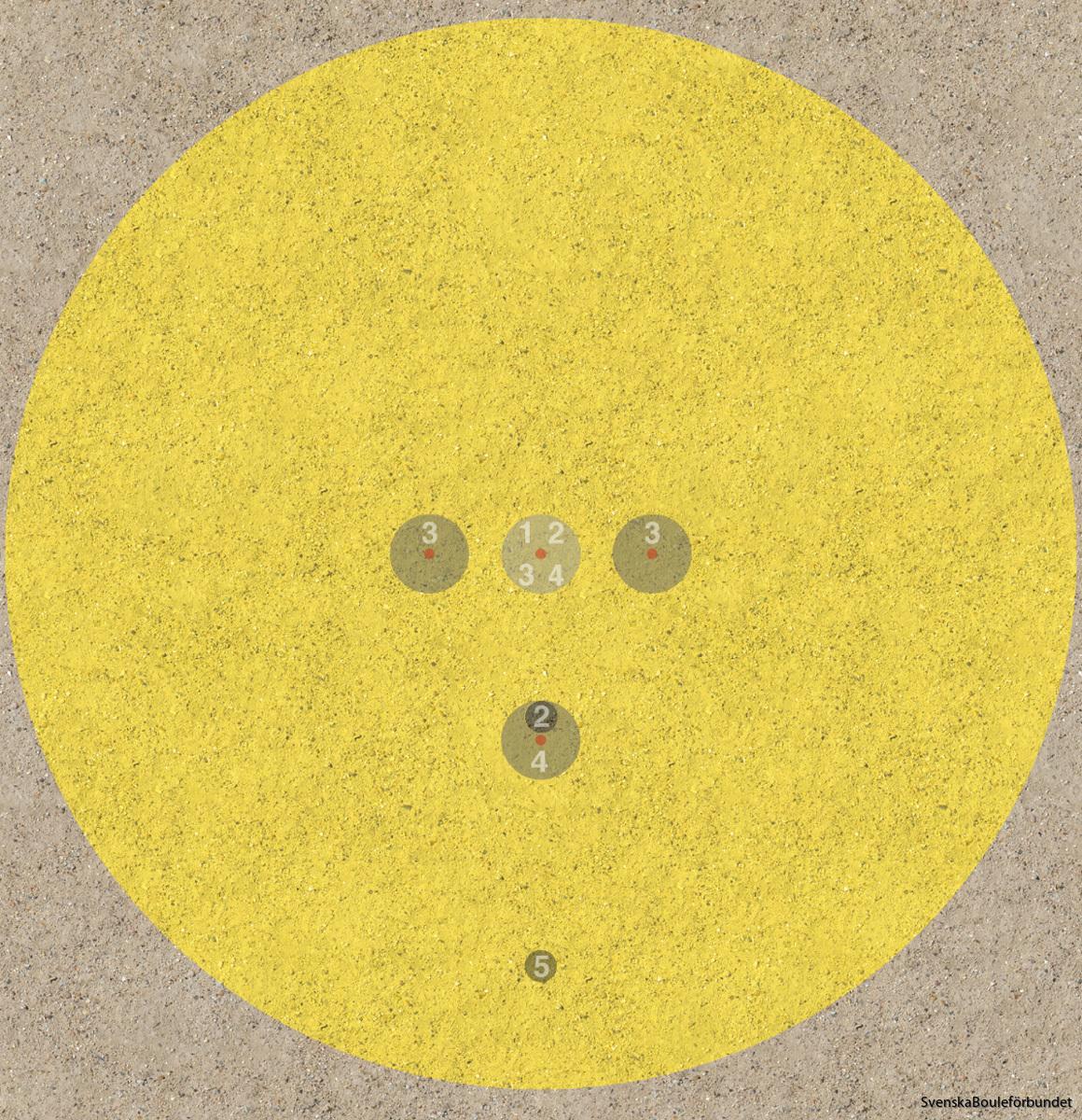 04798_Utsnitt Målcirkel_170908