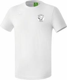 SM-tröja 2018 (utan namntryck)