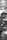 0b634cdae3-images-index_01