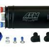 AEM400 Fuel Pump