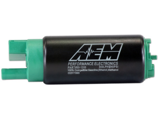 AEM340 E85 Long