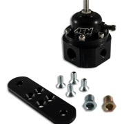 AEM Fuel Pressure Regulator