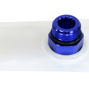 AEM400 Filter Kit