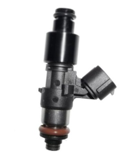 BL2200 Injector