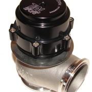 Tial V60 Wastegate