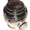 Tial MVR 44 Wastegate