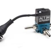 ATM Turbo Control Valve TCV