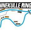 Trackday Kinnekulle Ring