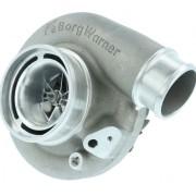 Borg Warner S257 SX-E