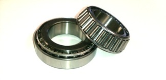 BL Quaife Bearings