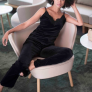 MILOOK | Josefina Trousers