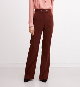 KERBER |Donna pants - stl 34