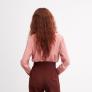 KERBER | The silk shirt