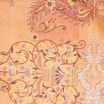 Kimono Coreggio – tegel.