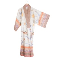Kimono Fong – natur.