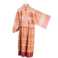 Kimono Piermarini – tegel.