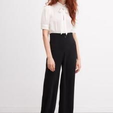 KERBER | Fancy pants
