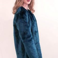 SKAU | Larnia Saphire Blue