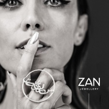 CREATIVE CHANGEMAKERS | ZAN – Destiny Ring