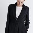 KERBER | Tux jacket - stl 42