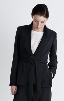KERBER | Tux jacket - stl 34