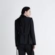 KERBER | Tux jacket