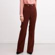 KERBER |Donna pants - stl 42