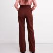 KERBER |Donna pants