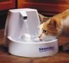 Drinkwell - Drinkwell vattenfontän