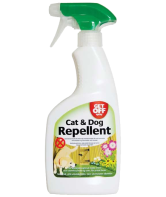 Get off spray 500 ml