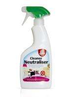 Wash & Get Off spray