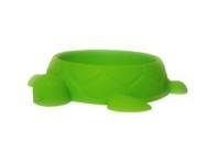 Sleepy turtle skål