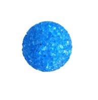 Skrammelboll - finns i flera färger