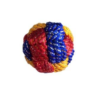 Skrammelboll -