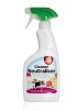Get off spray 500 ml - Wash & Get Off spray