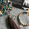 Mala Rotsidan + armband - Mala ROTSIDAN+Armband