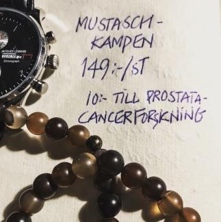 Armband Unisex - Armband 19 cm