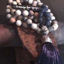 Mala Blue