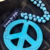 Mala Peace Turkos