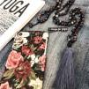 Mala Jeans blue