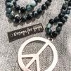 Mala Peace - Mala Peace