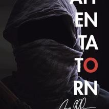 Bok 3 Attentatorn